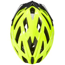 Alpina Panoma City Helmet safety reflective